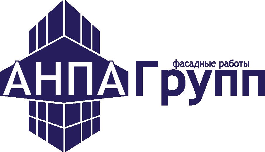 Логотип для печати